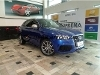 Foto Audi rs q3 2.5 20v tfsi-quattro(s-tronic) 4p...