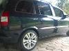Foto Chevrolet Zafira 2.0 8v Flex Elite Teto Couro...