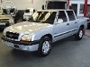 Foto Chevrolet S10 Luxe 4x4 2.8 (Cab Dupla)