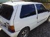 Foto Fiat uno 90 1990