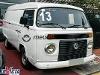 Foto Volkswagen kombi furgao 1.4MI 4P 2012/2013 Flex...