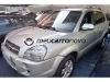 Foto Hyundai tucson 4x2 gl 2.0 16V 4P 2007/2008