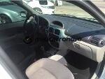 Foto Renault clio sedan privilege 1.0 16V 4P 2003/2004