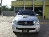 Foto Toyota Hilux SRV 4x4 3.0 (cab. Dupla)