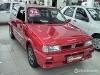 Foto Fiat uno 1.4 mpi 8v turbo gasolina 2p manual /
