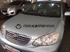 Foto Toyota corolla sedan xei 1.8 16V(FLEX) (aut) 4p...