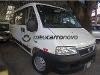 Foto Fiat ducato minibus van 2.8 4P 2014/