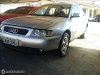 Foto Audi a3 1.8 20v gasolina 4p manual 2002/2003