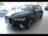 Foto Audi Rs6 Avant Quattro Tiptronic 4.0 Bi-turbo V8
