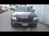 Foto Jeep grand cherokee 3.6 laredo 4x4 v6 24v...