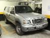 Foto Ford Ranger 4x2 2006/2007