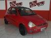 Foto Ford Ka 97 Barra Velha SC por R$ 5500.00