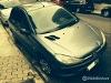 Foto Peugeot 206 1.6 selection 16v gasolina 2p manual /