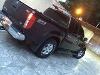 Foto Nissan Frontier automatico 4X4 diesel 2009