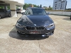 Foto BMW 328i Sport