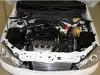 Foto Chevrolet corsa hatch maxx 1.4 8V 4P 2011/