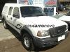 Foto Ford ranger xl cd 3.0 4X4 4P. 2007/2008 Diesel...
