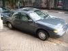 Foto Ford taurus 3.0 lx v6 24v gasolina 4p...