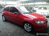 Foto Chevrolet celta 1.0 mpfi ls 8v flex 2p manual...