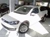 Foto Volkswagen Saveiro Trend