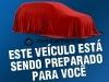Foto Chevrolet prisma maxx 1.4 8V 4P 2007/2008 Flex...