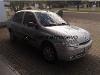 Foto Renault clio sedan rt 1.6 16V 4P 2002/2003