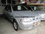 Foto Fiat palio fire 1.0 8V 4P 2006/ Flex PRATA