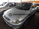 Foto Chevrolet corsa sedan classic 1.0 8V 4P 2009/