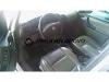Foto Chevrolet zafira elite 2.0 8V(AUT) (flexp....