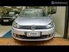 Foto Volkswagen jetta 2.5 i variant 20v 170cv...