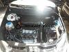 Foto Volkswagen gol 1.0 8V MI 2013/2014