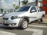 Foto Fiat strada(c. Estendida) TREKKING(EVOLUTION2)...