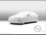 Foto Kia sportage 2.0 ex 4x2 16v gasolina 4p manual...