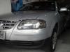 Foto Volkswagen gol 1.0 8v (g4) 4p 2008 feira de...