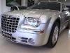 Foto Chrysler 300C 3.5 V6