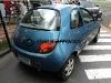 Foto Ford ka gl image 1.0MPI 2P 2000/