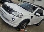 Foto Land Rover Freelander 2 Limited Edition - Baixa...