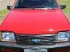 Foto Gm - Chevrolet Monza Hatch SLE 86 Completo de...
