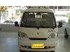 Foto Hafei Towner Junior Pickup 2012 - Troca Iveco...
