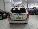 Foto Hyundai tucson gls 4x2-at 2.0 16V 4P 2013/2014