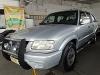 Foto Chevrolet / S10 2.5 std 4x4 cd 8v turbo diesel...