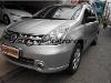 Foto Nissan grand livina s 1.8 16V(FLEX) 4p (ag)...