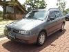 Foto Volkswagen Parati CL 1.6 MI