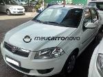 Foto Fiat siena el (n.serie) 1.4 8V 4P 2013/2014...