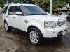 Foto Land Rover Discovery SE 3.0 V6