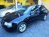 Foto Audi A3 1.8 5p Aut.