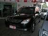 Foto Hyundai veracruz gls 4wd-cvt 3.8 V-6 4P 2009/2010