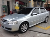Foto Chevrolet astra 2.0 mpfi advantage sedan 8v...
