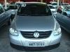 Foto Volkswagen fox 1.0 8v (city) (KIT3) 4P...