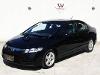 Foto Honda new civic sedan lxs-at 1.8 16V 4P...